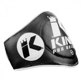 King Pro Boxing KPB/BP