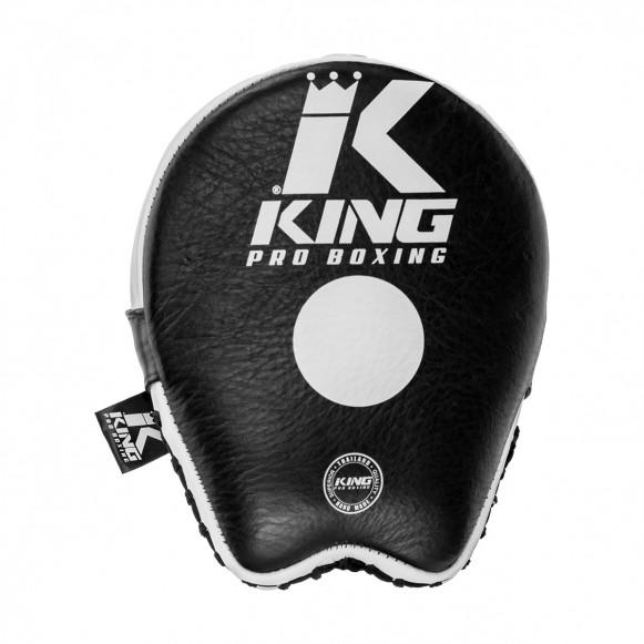 King Pro Boxing KPB FM