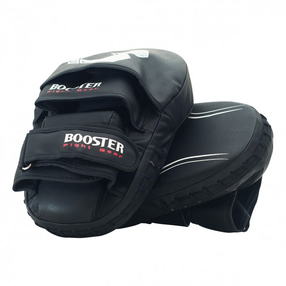 Booster PML EXTREME