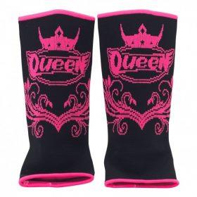 Queen QAG