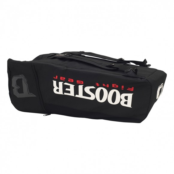 Booster RECON BAG