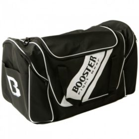 Booster TEAM DUFFEL BAG