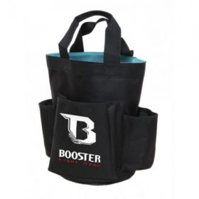Booster W 1