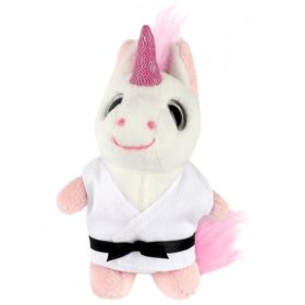 Tokaido Soft Toy Keychain – Unicorn