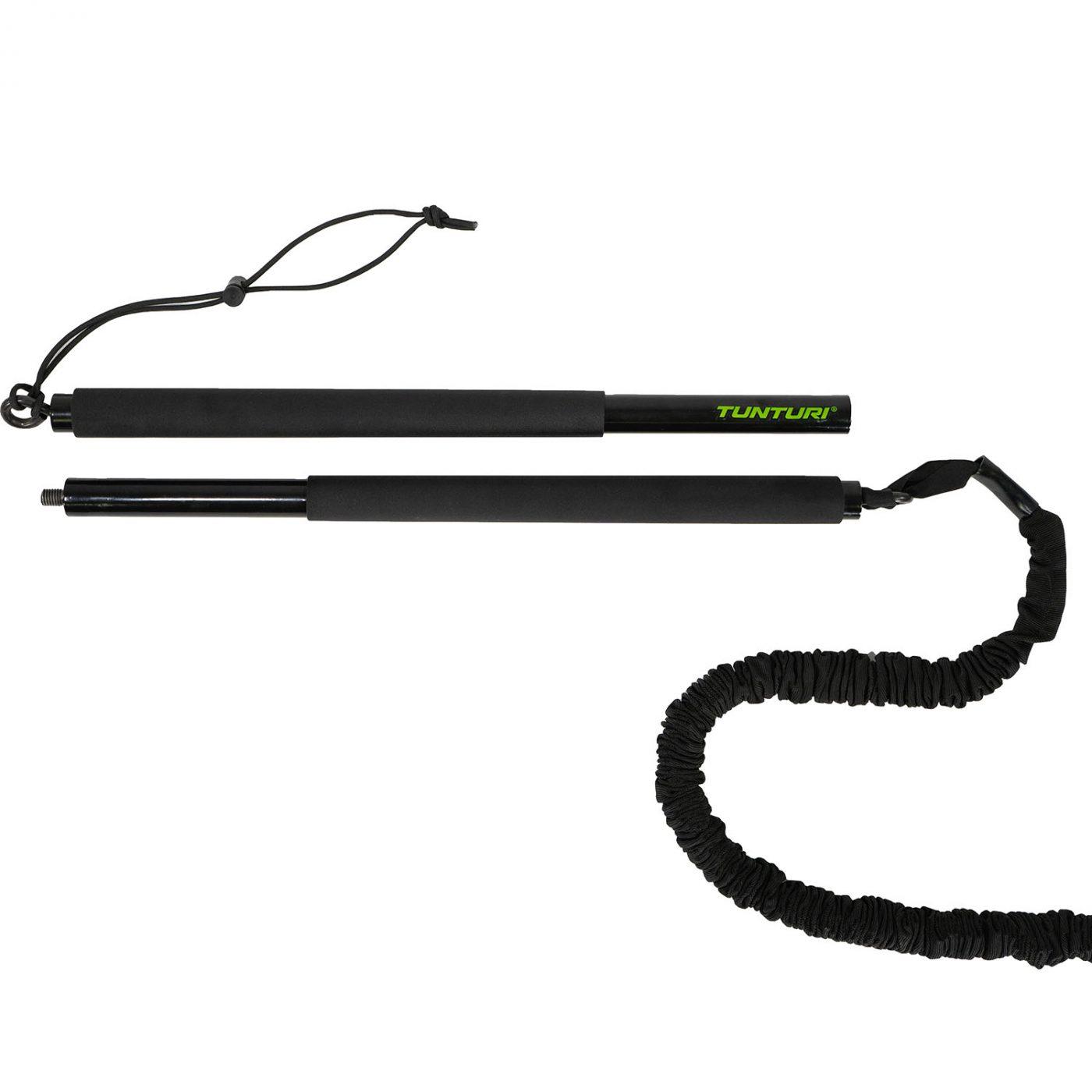 Tunturi Resistance Trainer - Weerstandstrainer