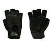 Tunturi Fitness handschoenen - Sporthandschoenen - Easy Fit Pro - XL