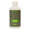 Tunturi Liquid Chalk - sports chalk - 200ml
