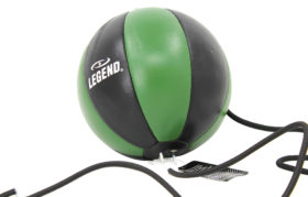 Double end Ball Legend Lederen  Army