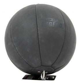 Double end Ball Legend Lederen  Stealth