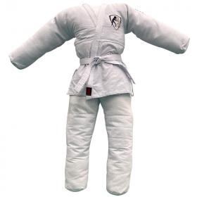Essimo Judo Buddy