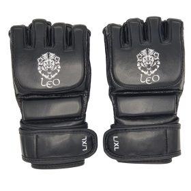 Leo MMA Gloves Flex