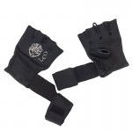 Leo Quick Wrap Gel Gloves
