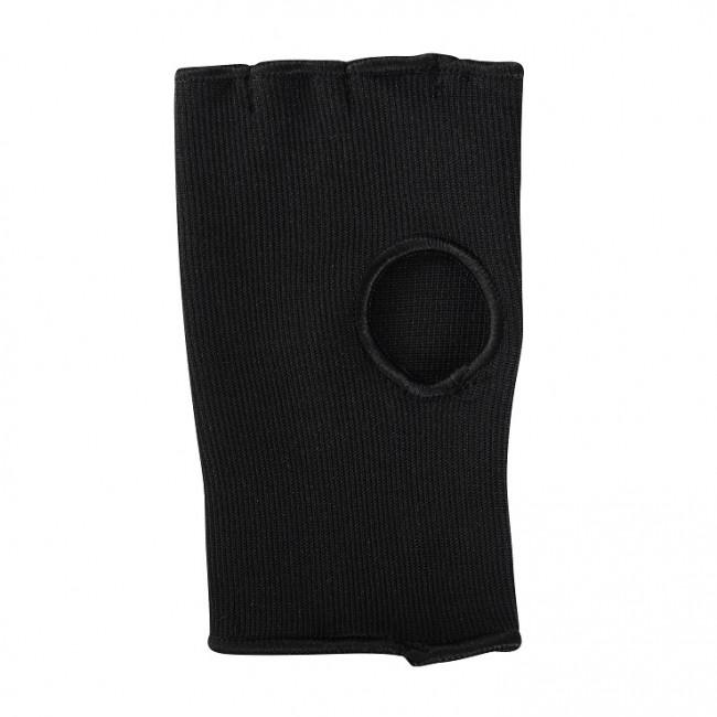 adidas Binnenhandschoen Zwart/Wit