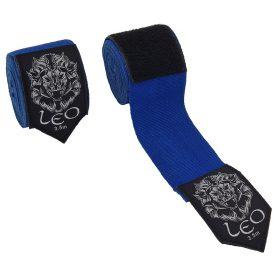 Leo Bandage - Blue
