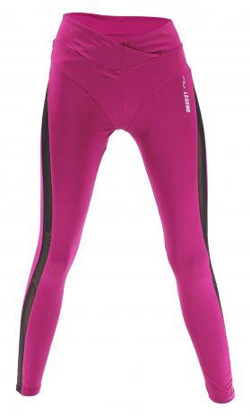PRO Quality DRY-FIT  Sport Legging Raspberry