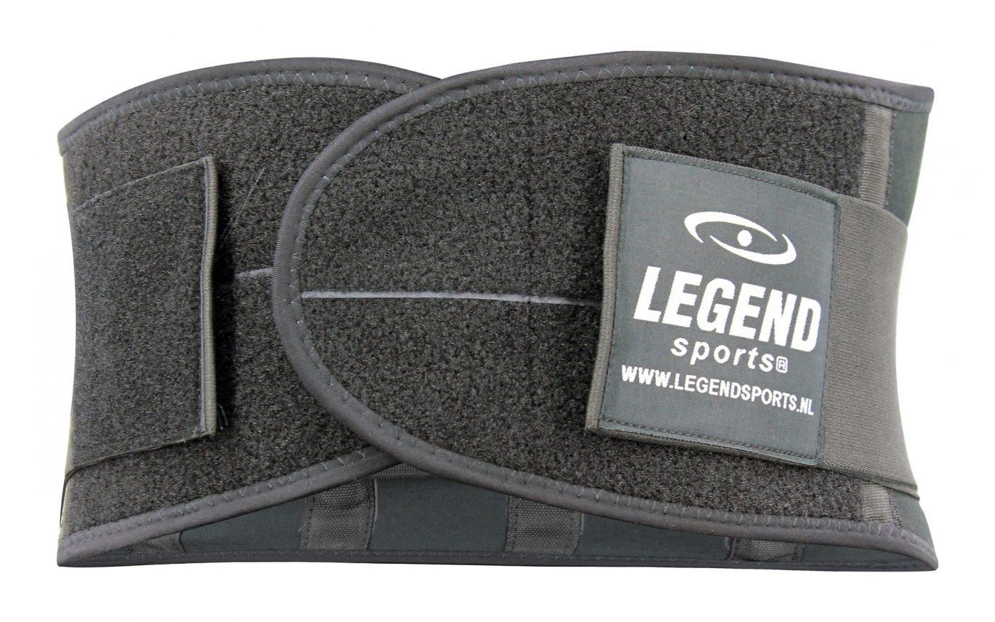 Legend Waist Trainer / Taillevormer voor Dames