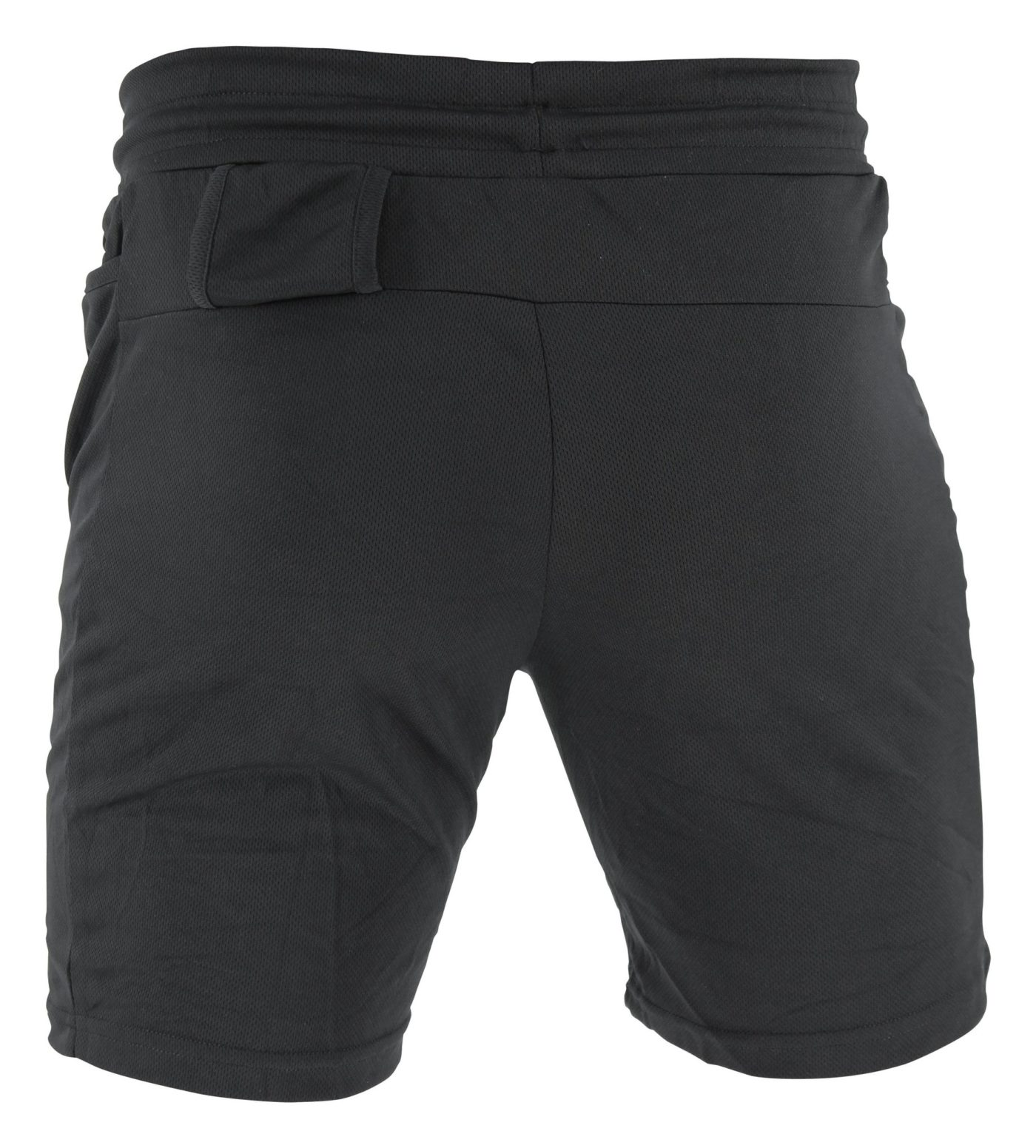 Legend Pro Sport Short Black