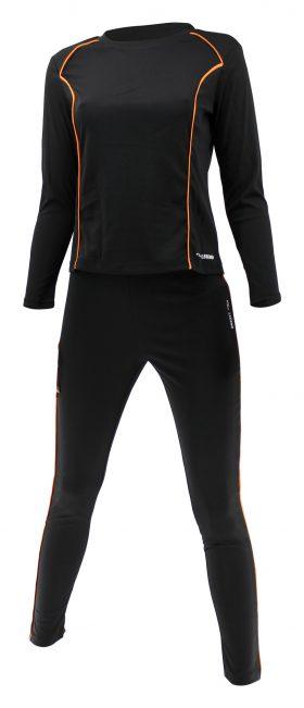DRY-FIT Dames Sweatsuit