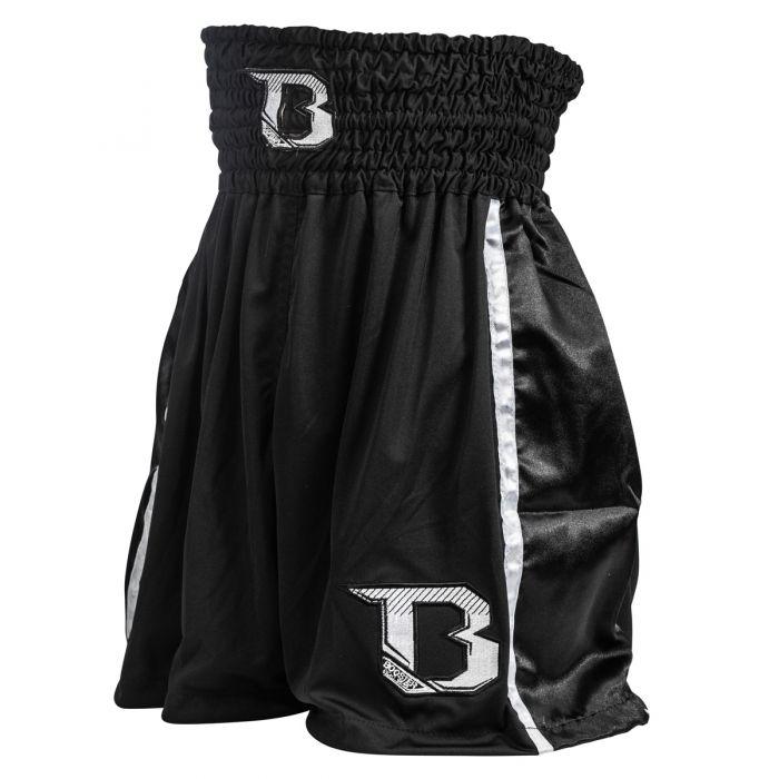 Booster (kick)boksbroekje Boxing trunk 1