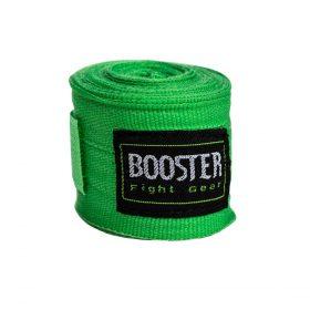 Booster BPC FLUO GROEN