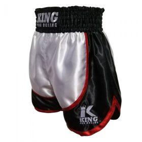 King PRO BOXING (kick)boksbroekje KPB/Boxing trunk 1