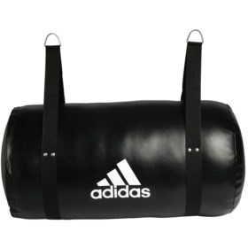 adidas Upppercut Bag 80x32