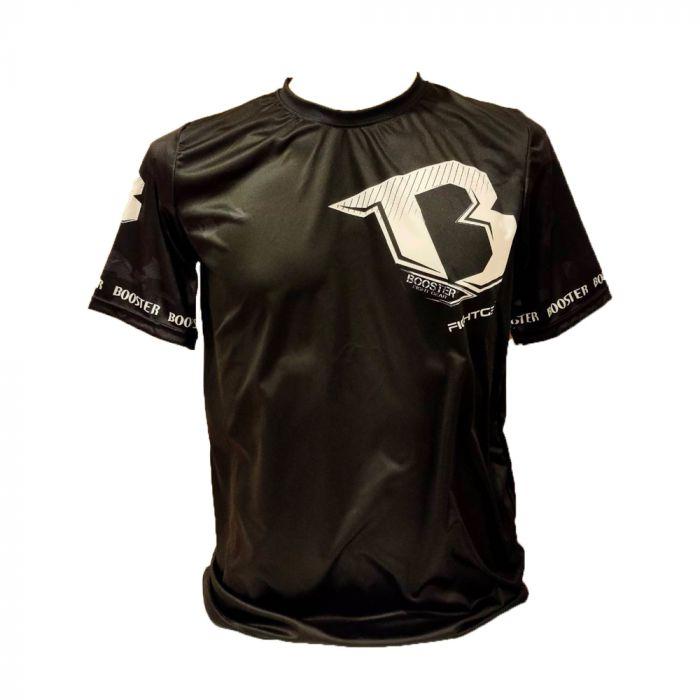 T-Shirt Booster B force t shirt 2