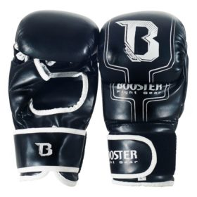 Booster MMA handschoenen BFF 8