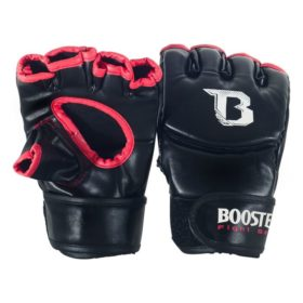 Booster MMA handschoenen BFF 9