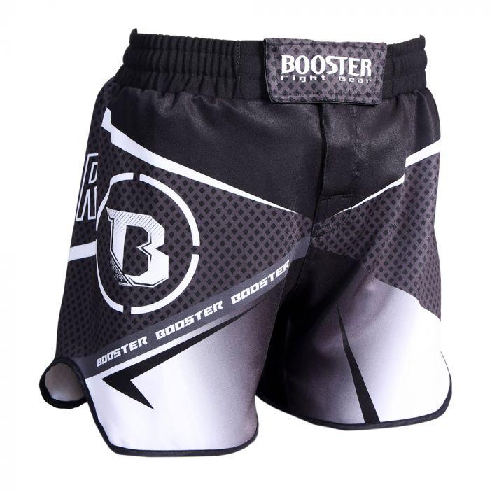 BFG gesublimeerd MMA broekje B FORCE 1 MMA TRUNK