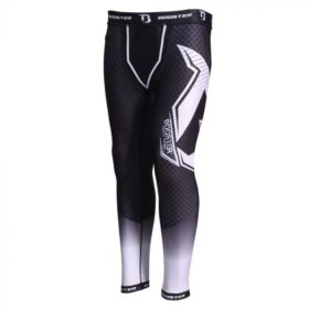 BFG gesublimeerde Sportlegging B FORCE 1 SPATS