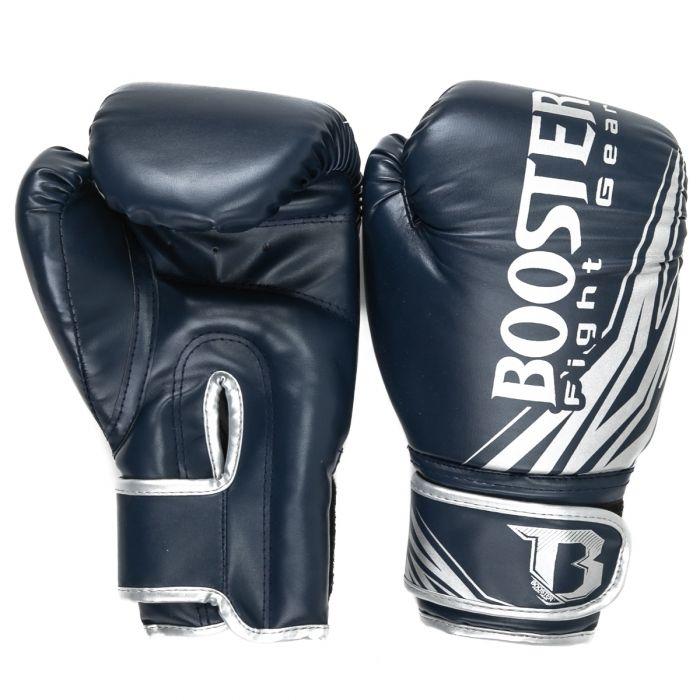 High quality Training Glove BT CHAMPION BLUE