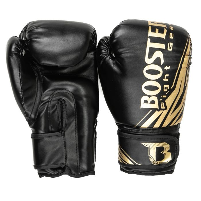 High quality Training Glove BT CHAMPION BLACK