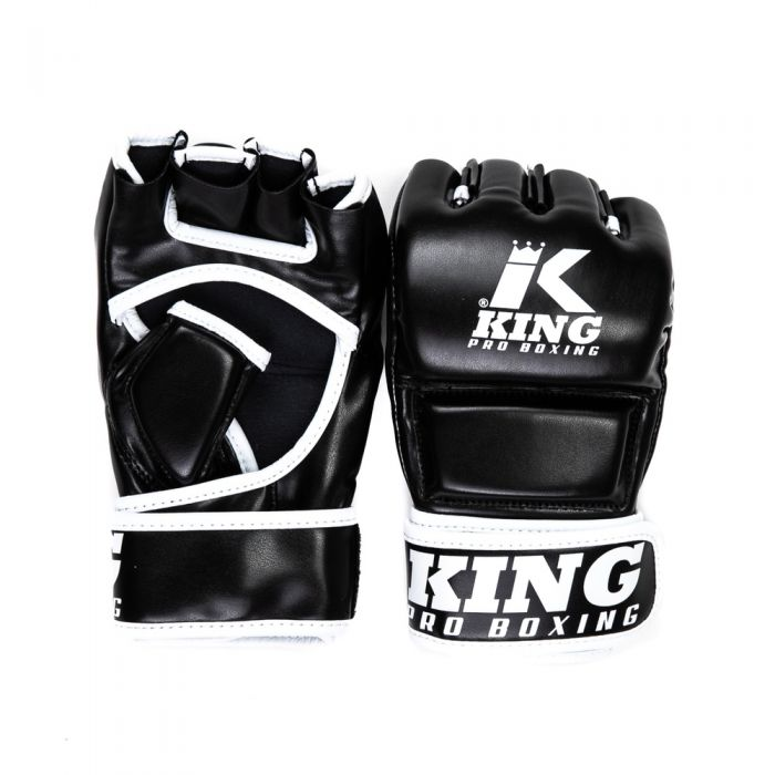 KPB KPB/MMA REVO 1