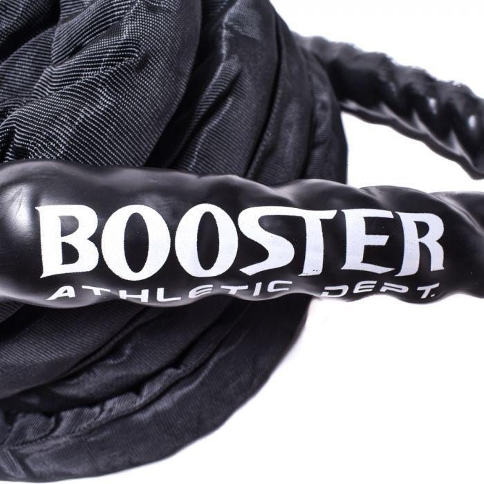 Booster Battle Rope - 9 meter