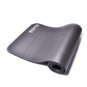 Booster Yoga mat (180 x 61 x 1 cm)