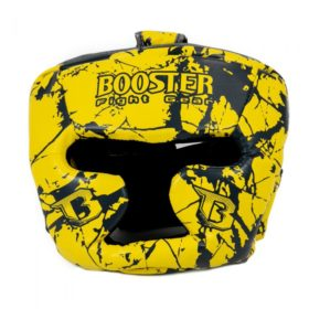 Booster HGL B 2 YOUTH MARBLE YELLOW