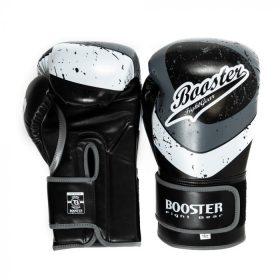 Booster kickbokshandschoenen BG VORTEX 2