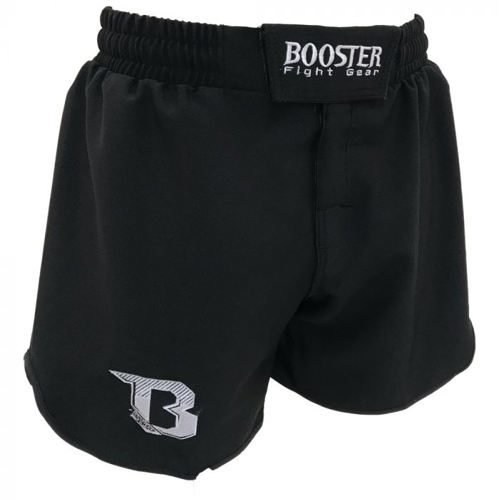 Booster FG all around trunk B-Force Standard