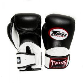 Twins kickbokshandschoenen BGVL 11 Black/White