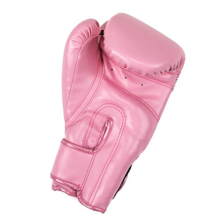 High quality Training Glove BT CHAMPION PINK