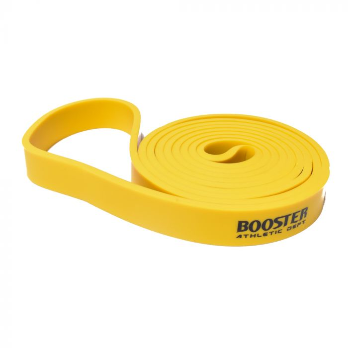 Booster Power Band (11 - 23 kg)
