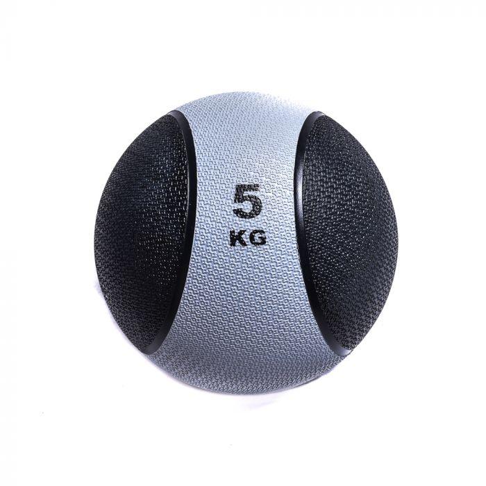 Medicine Ball (5 kg)