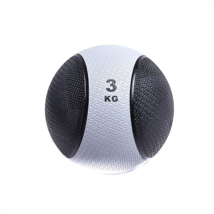 Medicine Ball (3 kg)