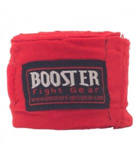 Booster BPC ROOD