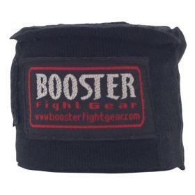 Booster boks zwachtels (zwart)