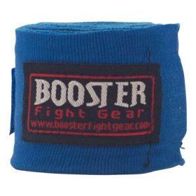 Booster BPC BLAUW