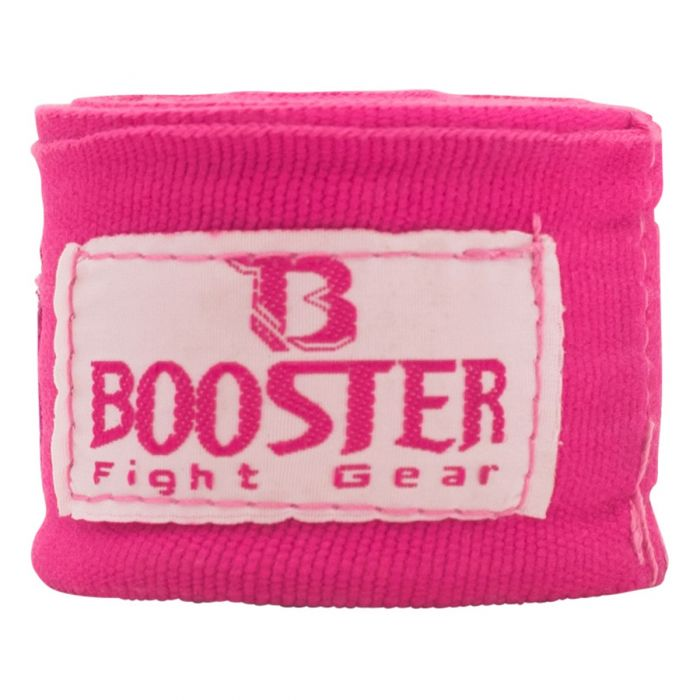 Booster BPC ROZE YOUTH