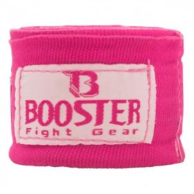 Booster BPC FLUO ROZE