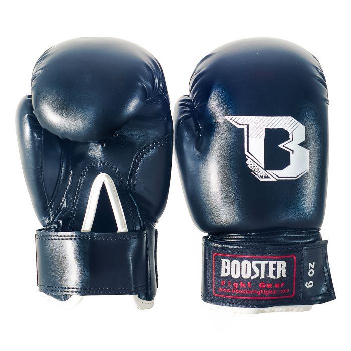 High quality Training Glove BT-KIDS